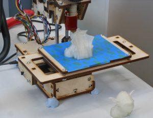 drukowanie-3d-w-trakcie