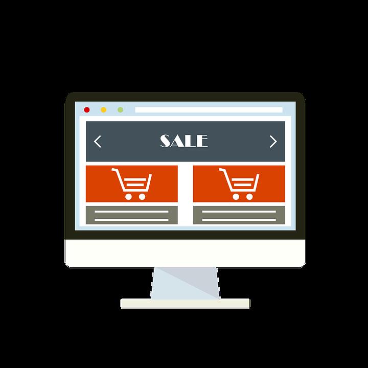 sprzedaz-przez-internet